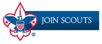 Join-Scouting